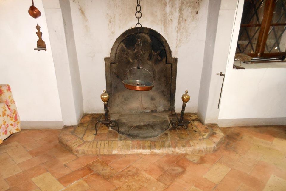 Pavimenti In Cotto Antico : Maurizio corneti trattamento e restauro pavimenti